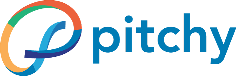 Audit / Conseil - Pitchy