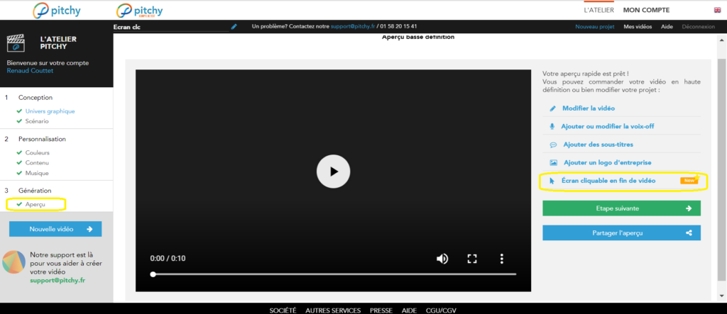acces-ecran-interactif-apercu