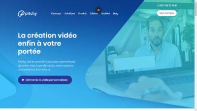Filmer son écran pour un montage vidéo