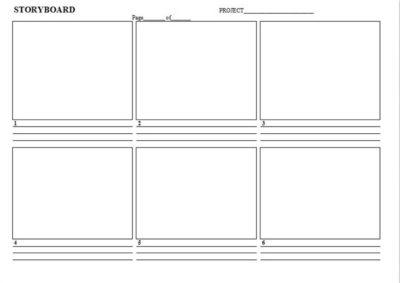 storyboard_english